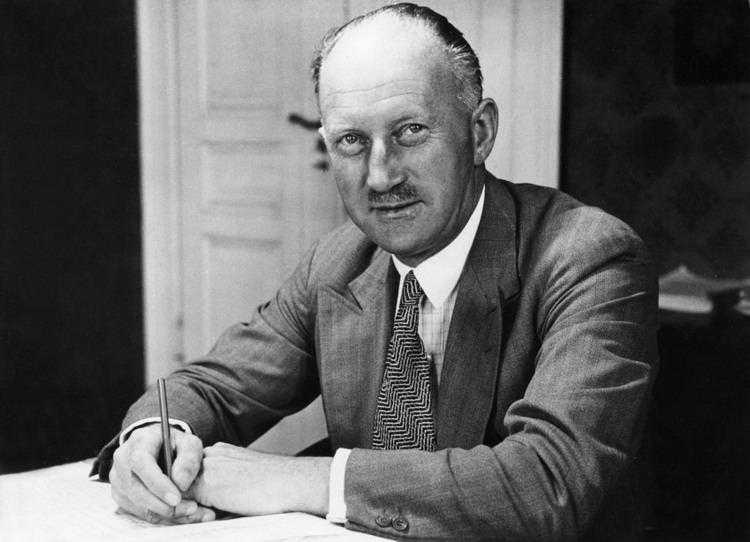 Carl Diem Olympia 1936 SPIEGEL ONLINE einestages