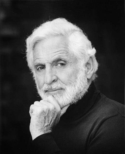 Carl Djerassi Passing of Carl Djerassi Stanford Professor amp World