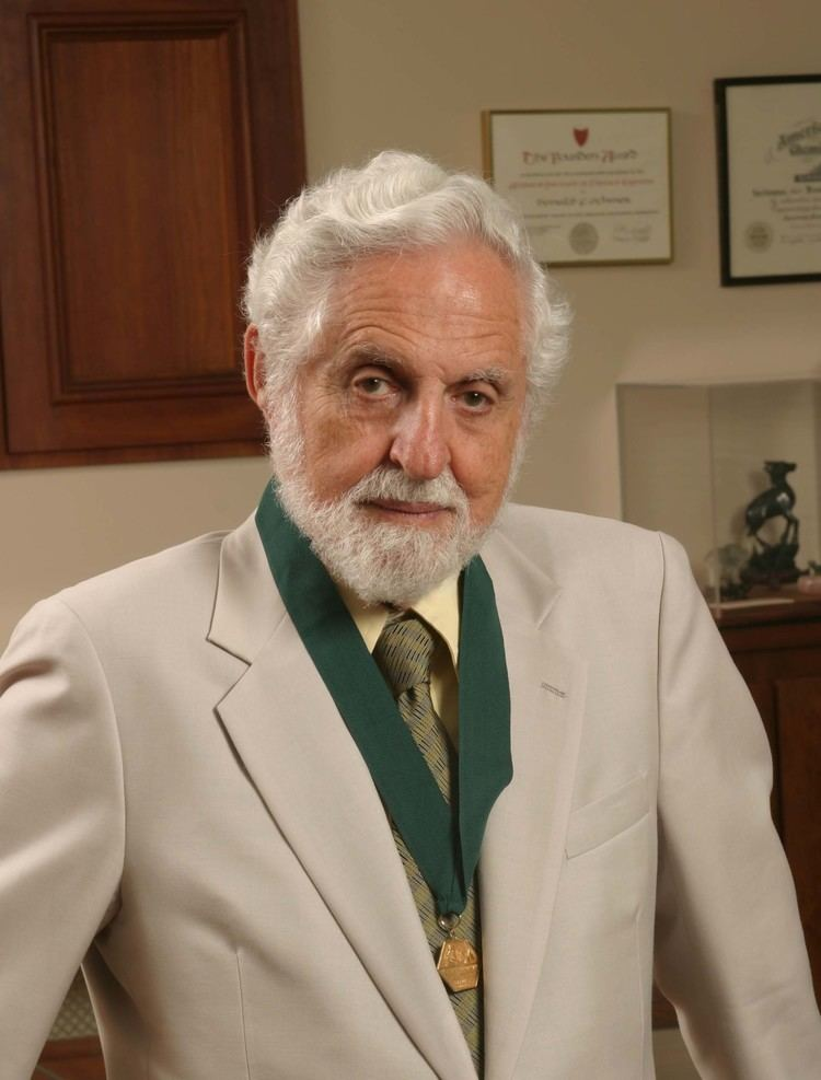Carl Djerassi Carl Djerassi Wikipedia the free encyclopedia