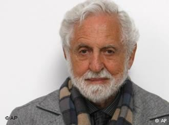 Carl Djerassi Carl Djerassi the Renaissance man who invented the Pill
