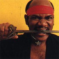 Carl Douglas Carl Douglas Kung Fu Fighting Jango