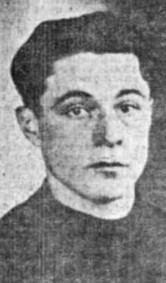 Carl Druhot
