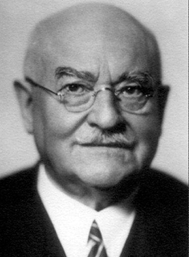 Carl Duisberg Carl Duisberg Aus bescheidenen Verhltnissen Region