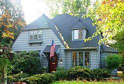 Carl E. Nelson House httpsuploadwikimediaorgwikipediacommonsthu