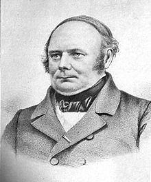 Carl Edvard Rotwitt httpsuploadwikimediaorgwikipediacommonsthu