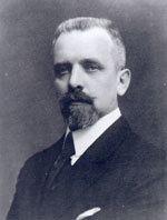 Carl Enckell httpsuploadwikimediaorgwikipediacommons66