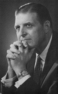 Carl F. H. Henry httpsuploadwikimediaorgwikipediaenthumbd