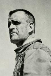 Carl F. Ullrich