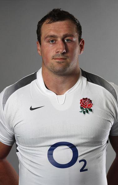 Carl Fearns Carl Fearns Photos England Rugby Union Headshots in Bath
