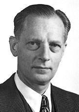 Carl Ferdinand Cori httpsuploadwikimediaorgwikipediacommonsthu