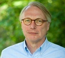 Carl Folke Carl Folke Global Economic Dynamics and the Biosphere GEDB