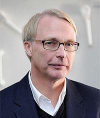 Carl Folke (ecologist) archivesciencewatchcomsciencewatchdrerfimage