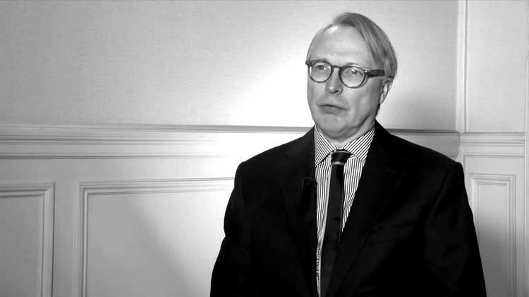Carl Folke IGU Online Carl Folke receives IGU Planet and Humanity Award