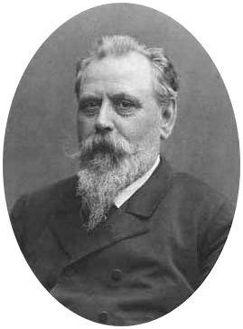 Carl Frederik Aagaard httpsuploadwikimediaorgwikipediacommonscc