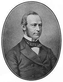 Carl Frederik Tietgen httpsuploadwikimediaorgwikipediacommonsthu