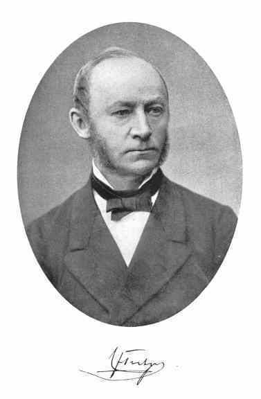 Carl Frederik Tietgen Dines Bog CF Tietgen Privatbanken