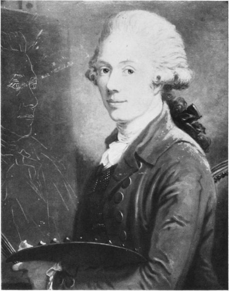 Carl Frederik von Breda httpsuploadwikimediaorgwikipediacommons22