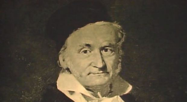 Carl Friedrich Gauss Carl Friedrich Gauss Mathematician Biography Facts and