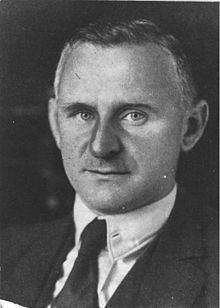 Carl Friedrich Goerdeler httpsuploadwikimediaorgwikipediacommonsthu