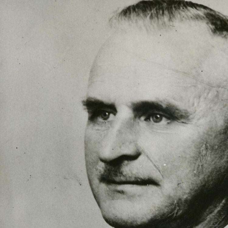 Carl Friedrich Goerdeler LeMO Biografie Biografie Carl Friedrich Goerdeler