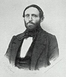Carl-Friedrich Mohr httpsuploadwikimediaorgwikipediacommonsthu