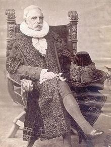 Carl Friedrich Petersen httpsuploadwikimediaorgwikipediacommonsthu