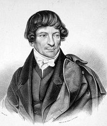 Carl Friedrich Rungenhagen httpsuploadwikimediaorgwikipediacommonsthu