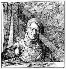 Carl Friedrich von Rumohr httpsuploadwikimediaorgwikipediacommonsthu