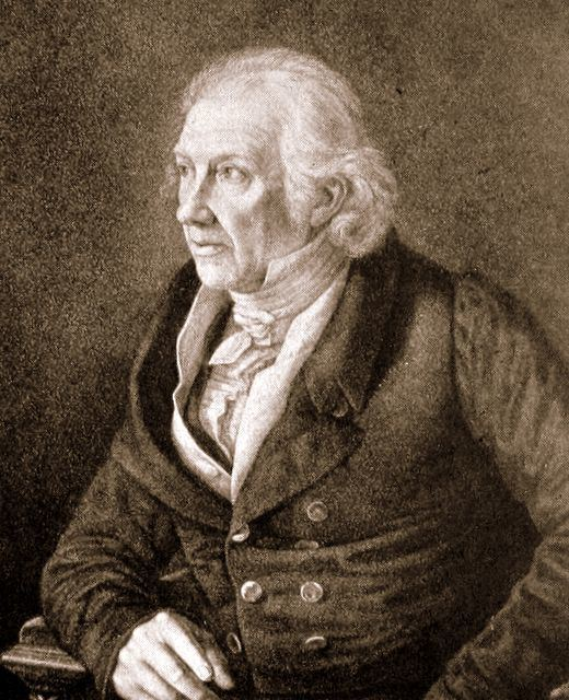 Carl Friedrich Zelter HOASM Carl Friedrich Zelter