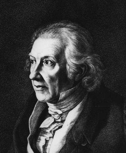 Carl Friedrich Zelter zeltercarlfriedrich1837002propertyzoomjpg