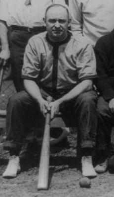 Carl G. Bachmann