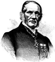 Carl Georg Brunius httpsuploadwikimediaorgwikipediacommonsthu