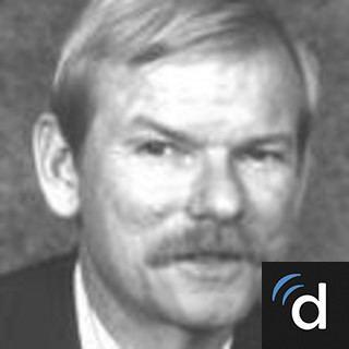 Carl Geyer Dr Carl Geyer Radiologist in Methuen MA US News Doctors