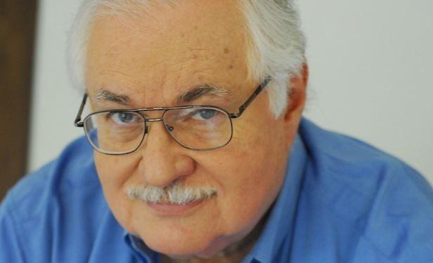 Carl Gottlieb Jaws cowriter Carl Gottlieb discusses the legacy of