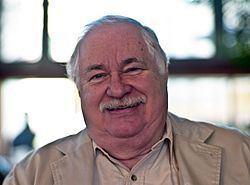 Carl Gottlieb httpsuploadwikimediaorgwikipediacommonsthu