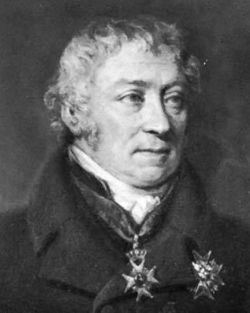 Carl Gustaf af Leopold Carl Gustaf af Leopold Swedish poet Britannicacom