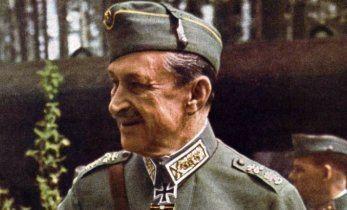 Carl Gustaf Emil Mannerheim Carl Gustaf Emil Mannerheim Delfi Teemalehed