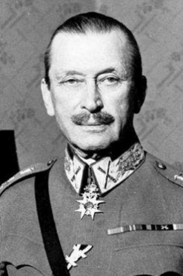 Carl Gustaf Emil Mannerheim Carl Gustaf Emil Mannerheim 1867 1951 Find A Grave