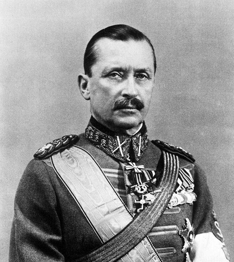Carl Gustaf Emil Mannerheim httpsuploadwikimediaorgwikipediacommons00