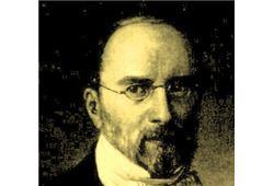 Carl Gustaf Mosander Lanthanum Erbium Terbium Was Discovered By Carl Gustaf Mosander