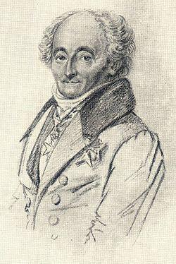 Carl Gustaf von Brinkman Carl Gustaf von Brinkman Wikipedia