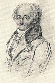 Carl Gustaf von Brinkman httpsuploadwikimediaorgwikipediacommonsthu
