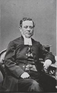 Carl Gustaf von Essen httpsuploadwikimediaorgwikipediacommonsbb