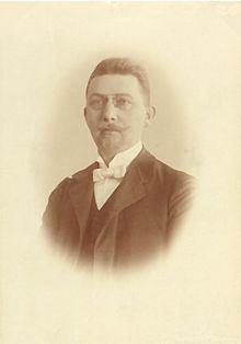 Carl Gustav Witt httpsuploadwikimediaorgwikipediacommonsthu