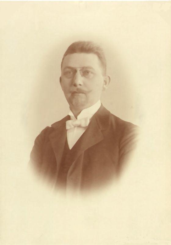 Carl Gustav Witt httpsuploadwikimediaorgwikipediacommons66