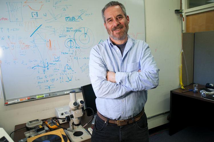 Carl Haber (physicist) httpswwwmacfoundorgmediaphotoshaber2013h