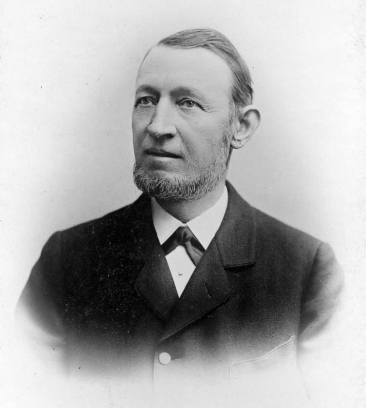 Carl Hagenbeck httpsuploadwikimediaorgwikipediacommonsff