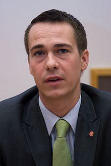 Carl Haglund httpsuploadwikimediaorgwikipediacommonsthu