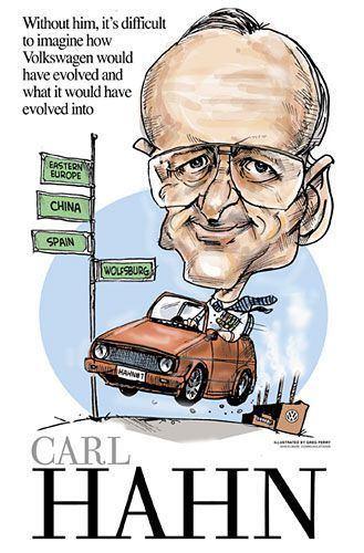 Carl Hahn wwwhahncarldeimagescarlHahnjpg