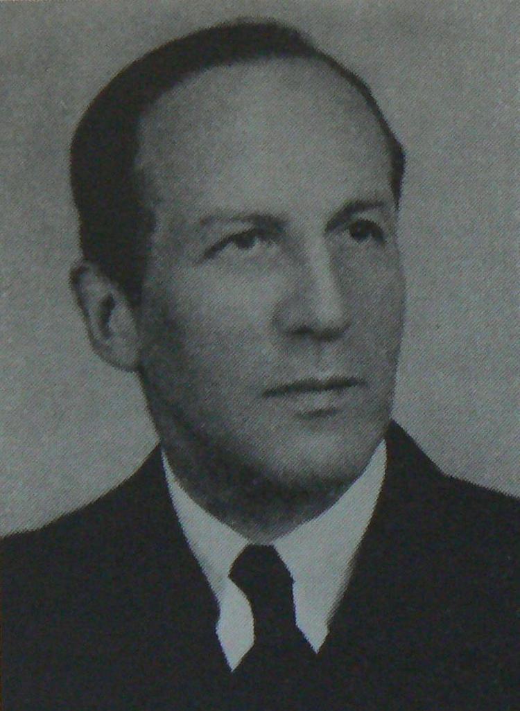 Carl Hammerich httpsuploadwikimediaorgwikipediacommons44
